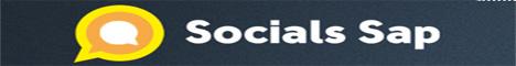 социал сап
