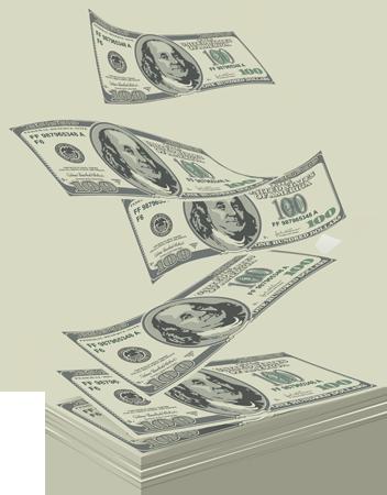 нужны срочно деньги как заработать в интернете