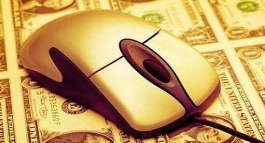 Сколько можно заработать на кликах новичку