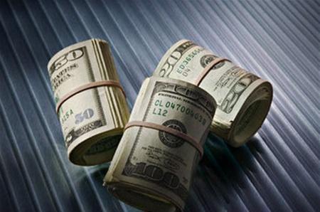 Умножение дохода
