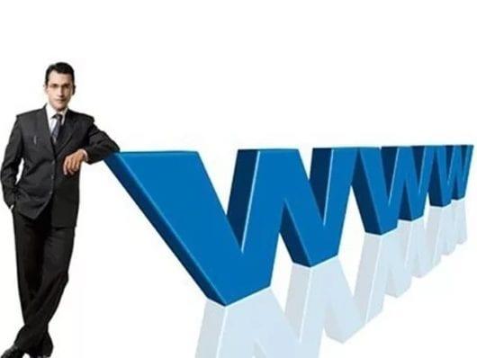 Создание своего сайта для заработка денег