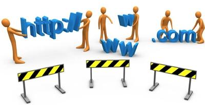 Дизайн и оформление сайта