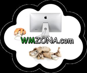 Zarabotok-na-WMzona-300x252