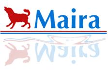 Майра-программа