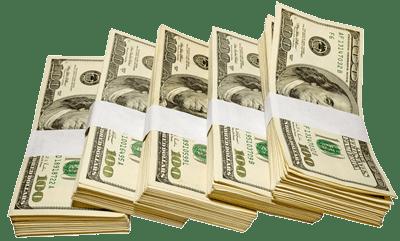 Зарабатывай деньги