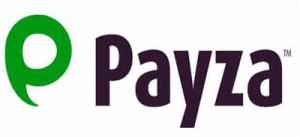 payza платежная система