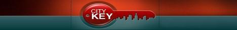 CityKey.net