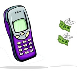 как заработать в играх через телефон