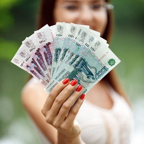 Кидалово в помощи получения кредита