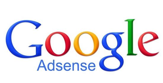 Адсенс Гугл