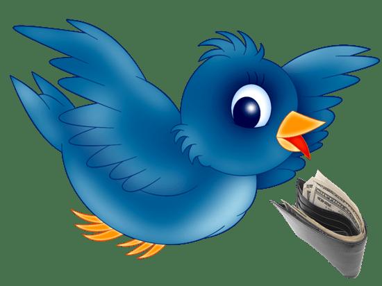 голден птица1