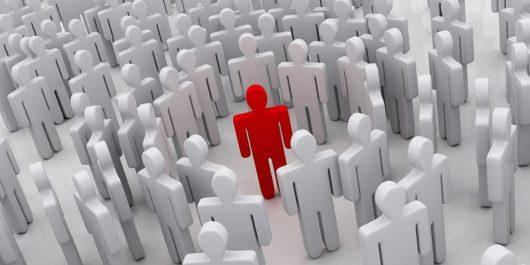 Как найти людей для заработка на привлечении рефералов