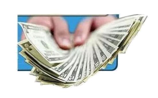 Как заработать деньги в интернете от 100 до 500 рублей в день с вложениями