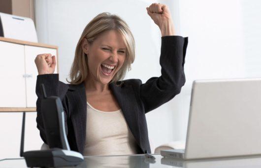 Полезные советы и рекомендации для мам в декрете по выбору работы