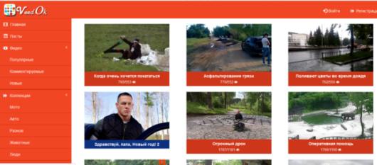 veedok.ru